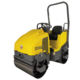 Tandem Rollers - RD12A-90
