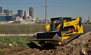 Wacker Neuson in North America